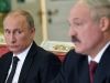 Russia, Belarus agree on partial unification of their economies