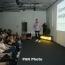 Դիզայներները դիզայներների համար. «Ջամփ» դիզայն-կոնֆերանսը Երևանում՝ PicsArt-ի, Google-ի և Mail.ru-ի մասնագետների հետ