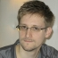 Сноуден считает небезопасным использование WhatsApp и Telegram чиновниками