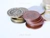 Դատախազությունը թոշակառուներից 100 - 200 դրամ պահելու դեպքեր է բացահայտել