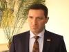 Գևորգ Պետրոսյան․ Կանխակալ կարծիքները Սահմանադրական դատարանի նկատմամբ ճնշում են