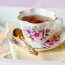 Study looks for differences in brain connectivity among tea drinkers
