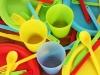 Финские ученые придумали натуральный материал на замену пластику