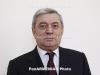 Ցոլակյանը դեմ է ԱԱԾ ու ոստիկանության պետերի պաշտոնները քաղաքական դարձնելու պլաններին
