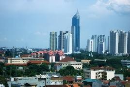 Indonesia raises minimum age for marriage to 19
