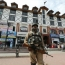 India expects to gain control over Pakistani Kashmir