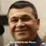 Վլ․ Գասպարյանը մեղադրվում է Սարգսյանի եղբայրների թիկնապահներին ու վարորդին ՌՈ-ից չազատելու համար