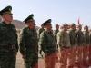 Киргизия и Таджикистан отведут силы от места пограничной перестрелки
