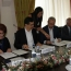VivaCell-MTS, Synopsys Armenia support European University students