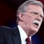 Болтон раскритиковал внешнюю политику Трампа на закрытой встрече