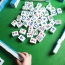 Mahjong linked to improved mental health: study