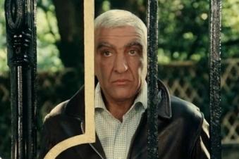 Умер французский актер армянского происхождения Шарль Жерар -  PanARMENIAN.Net