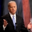Biden says U.S. must reaffirm its record on Armenian Genocide