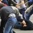 Ծեծկռտուք Վայոց Ձորում պաշտոնյաների ու զինվորականների մասնակցությամբ, ստուգվում է մարզպետի մասնակցությունը