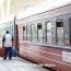 ՌԴ-ն քննարկում է  հայկական երկաթուղու կառավարումից հրաժարվելու հարցը