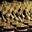 71st Primetime Emmy Awards is history now: All winners are known