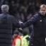 FIFA names Jürgen Klopp men's coach of the year