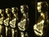 Armenia joins Oscars race with