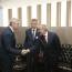 Чехия придает важность углублению отношений с Арменией