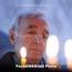 «Взгляд Шарля»: В Париже впервые для друзей Азнавура показан его кинодневник
