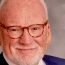 National security expert Richard A. Clarke joining WCIT line-up