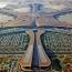 В Пекине открылся новый крупнейший в мире аэропорт