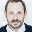 Arkady Volozh to speak on future of self-driving cars at WCIT