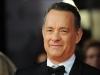 Tom Hanks to get Golden Globes lifetime achievement award