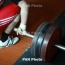 Armenians win two more medals at World Weightlifting Championships