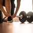 Extreme exercise might dull the brain: study
