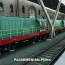 Երևանն ու Մոսկվան փորձում են հարթել երկաթուղու շուրջ տարաձայնությունները