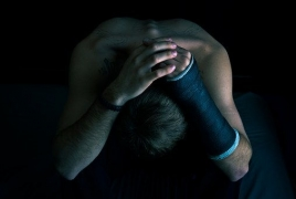 Study reveals neuronal link between chronic pain and depression