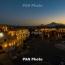 Սեպտեմբերի 29-ին և հոկտեմբերի 1-ին Երևանում երթևեկությունը կսահմանափակվի