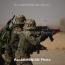 Փաշինյան. 24 ժամում ձևավորվել է գործող բանակին համարժեք ևս մեկ բանակ