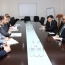 ՀՀ և Սինգապուրի միջև կրթության ոլորտում գործակցության 3 ուղղություն է նախանշվել