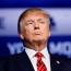 Трамп: Процедура импичмента против меня - это путч