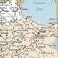 На азербайджано-иранской границе произошла перестрелка
