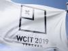 WCIT 2019 launches dedicated app