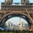 Нападение на штаб-квартиру полиции в Париже: Четверо погибших