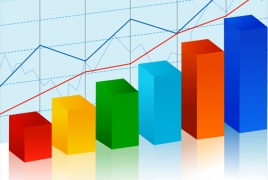 Երկաթուղային բեռնափոխադրումները հունվար-սեպտեմբերին ավելացել են 7.7%-ով