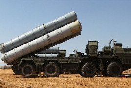 Russia helping China create new missile system