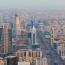 В Саудовской Аравии неженатым туристам разрешили жить в одном номере