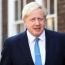 Boris Johnson says UK won't be part of EU after October 31