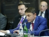 Valeriy Osipyan dismissed as Armenia PM adviser