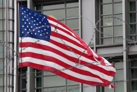 Սպիտակ տուն. ԱՄՆ-ն զորքերը չի հանում Սիրիայից՝ տեղափոխում է