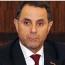 Премьер Азербайджана подал в отставку