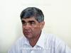 Վիտալի Բալասանյան. Թե Փաշինյանը, թե ահաբեկչական «Սասնա ծռերը» մեկ ամբողջություն են