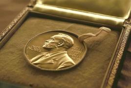 Нобелевскую премию по химии вручили за развитие литий-ионных батарей