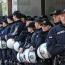 В Германии неизвестные открыли стрельбу: Есть жертвы