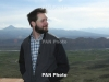 Alexis Ohanian says Armenia poised to be part of global tech progress